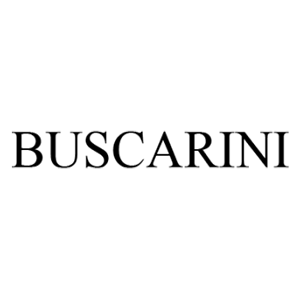 BUSCARINI BOUTIQUE