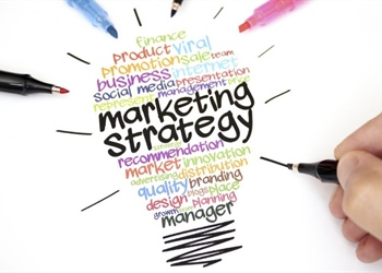 Utilizzare la Vendita Straordinaria all'interno di un piano Marketing Strategico