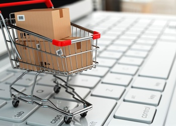 Retail vs eCommerce: differenze e opportunità