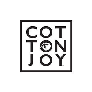 cotton joy